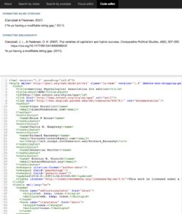 csl_code