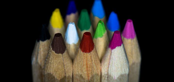 image_crayons