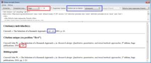 editeur_style_barre_outils