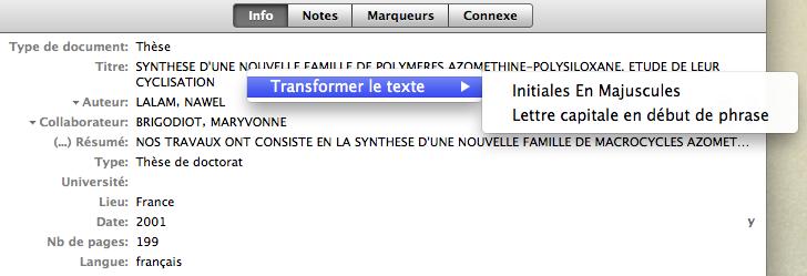 transformer_texte