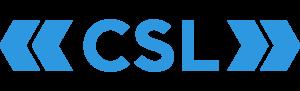logo_csl