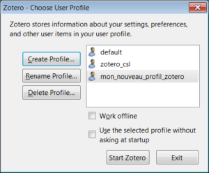 creation_profil_zotero_3