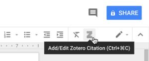 gdocs-toolbar